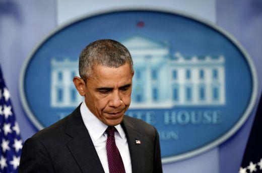 Обама вбесен от интервю на Тръмп с похвали за Путин по руска телевизия