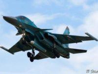 Defense One: В САЩ разбраха, че тяхната армия има какво да научи от Русия