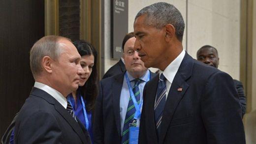 The Times: Русия стремително укрепва позициите си на международната арена