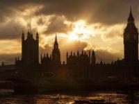 """Daily Star: Британия призна за """"безсилието"""" си в случай на война с Русия"""