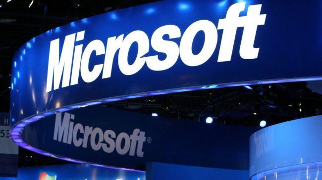 Москва обръща гръб на Microsoft и заменя всички продукти с родно производство