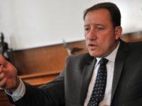 Ангел Найденов: България пропуска шанса да се присъедини към страните, които се обявиха против санкциите срещу Русия