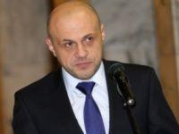 """Среща България-ЕС-Русия за газовия хъб """"Балкан"""" ще се проведе до края на ноември"""