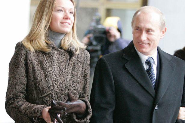 Путин: Свободата е най-висшата ценност
