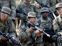 FORBES: 5 причини според които САЩ ще изгубят войната с Русия