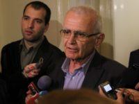Проф. Станилов: Митов и шайката около него провокират Борисов, за да се доказват пред американските си господари