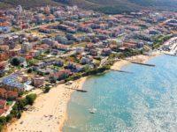 Руснаци купили 500 000 имота в България, инвестирали 4-5 млрд. долара