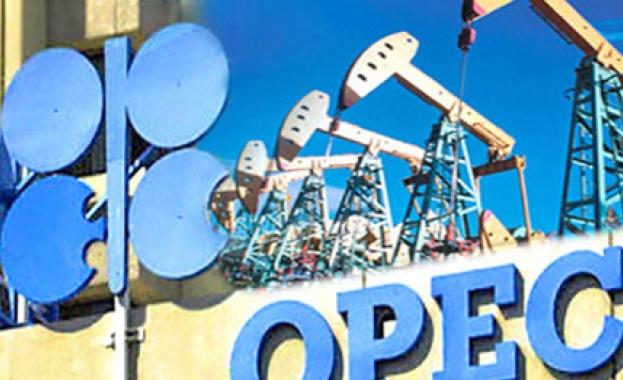 RT: Петролният съюз между Русия и Саудитска Арабия може да замени ОПЕК