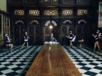 Роби Уилямс пее за руските богаташи в нова песен /Видео/