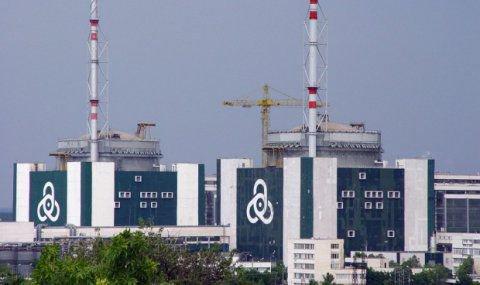 Решено: Плащаме на Русия реакторите на Белене