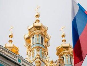 АиФ: Защо Западът се опълчи на Русия?