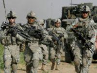 """Forbes: Руската армия може """"да прегази американската войска"""" в Източна Европа"""