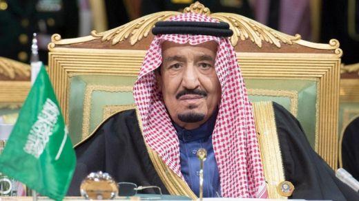 """""""Взгляд"""": Саудитска Арабия си отмъщава на Египет заради Русия"""