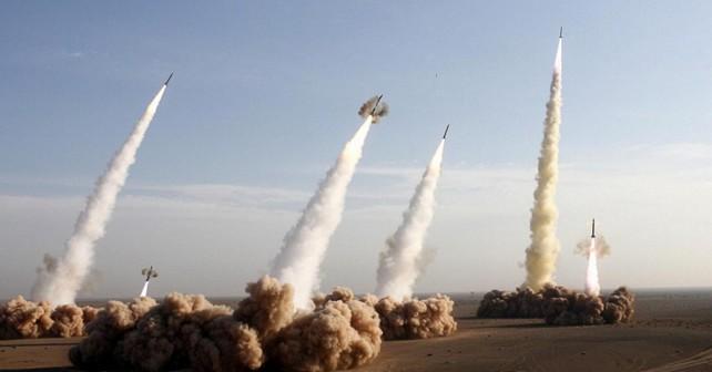 Руската преса: Гответе се за ядрена война със Запада