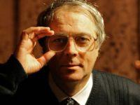 Алексей Карнаухов, старши научен сътрудник на Института по биофизика на клетките към РАН