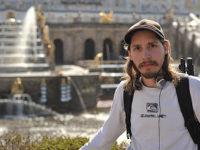 Турското разузнаване помогна за освобождението на руския турист от плен в Сирия