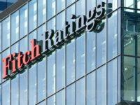 Fitch подобри прогнозата си за кредитния рейтинг на Русия