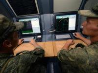 На какво са способни руските средства за радиоелектронна борба