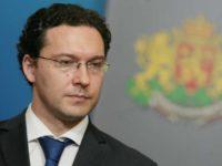 Даниел Митов пред Би Би Си: България се стреми към равностойно партньорство с Русия