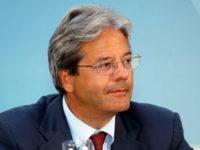 Джентилони: Русия поддържа равновесието в света