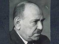 Русофил ли е бил Атанас Буров?