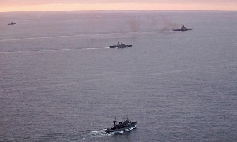 russian-ships-syria-273297-810x0
