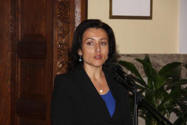 Земеделският министър ще посети агрофорум в Москва