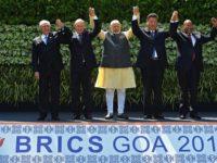 Срещата на високо равнище на БРИКС: Дали се появи Голяма петорка?