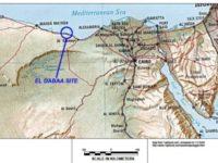Русия и Египет на път да сключат исторически договор