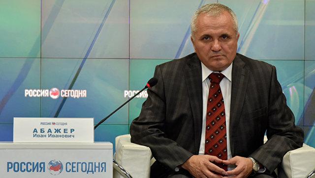 Българите в Крим канят кандидат-президентите ни