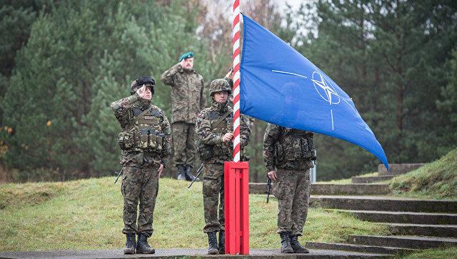 Представител на НАТО заяви, че Алиансът не смята Русия за свой враг