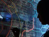 Русия задейства глобална система за морско наблюдение