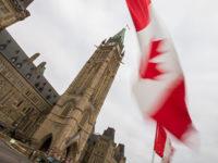 Москва ще реагира на въведените от Канада санкции