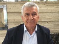 Димитриос Веланис