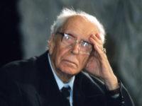 110 години от рождението на академик Дмитрий Лихачов