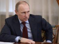 Путин: Европейците чувстват вина пред имигрантите