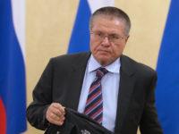 Арестуваха руския министър на икономиката за подкуп от 2 млн. долара