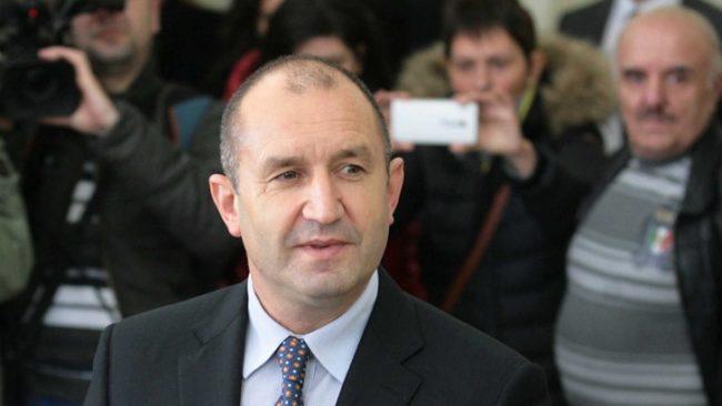 Световни медии: Радев спечели българите, разочаровани от политическия си елит