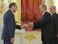 Руснаците най-дълго почиват в България
