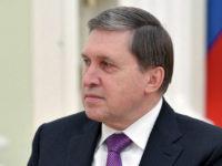 Русия очаква по-добри отношения с България при новия президент, заяви съветник на Путин