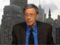 Професор Коен разказа защо русофобската реторика на медиите е опасна за САЩ