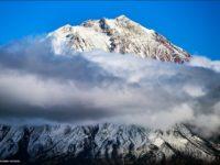 koriakskaia-sopka