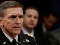 Майкъл Флин ще бъде съветник по националната сигурност