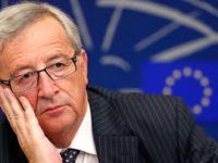 Юнкер: Системата за сигурност в Европа е немислима без Русия