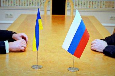 Външните министри на Германия и Франция канят на нова среща в Минск за Украйна