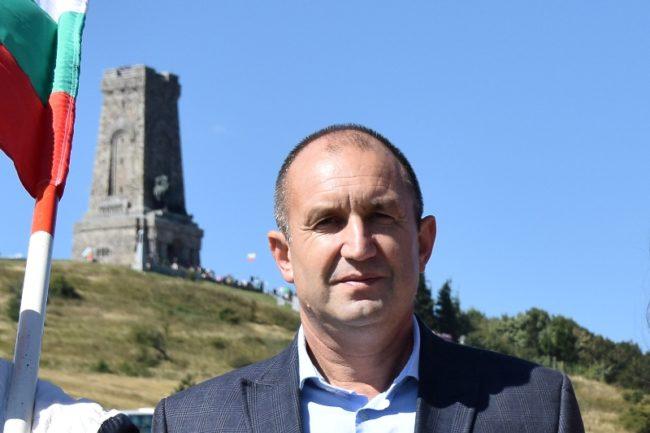България и Молдова си избраха президенти, които са за възстановяване на стратегическото партньорство с Русия