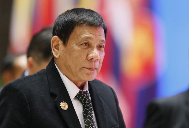 Филипините към САЩ: не настояваме да купуваме скъпото ви оръжие