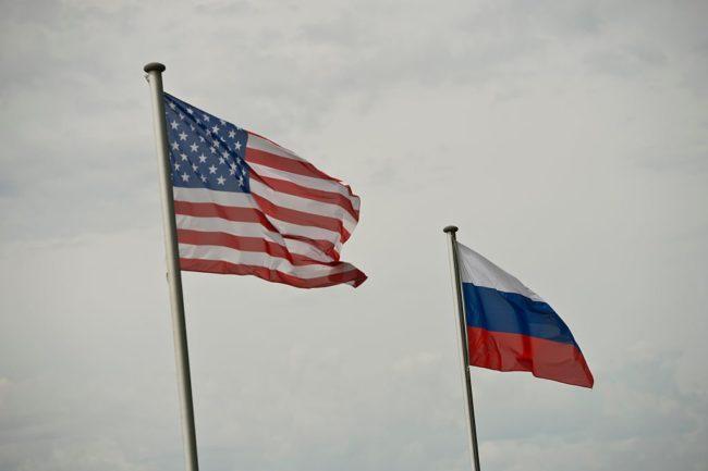 Москва: Влошаване на отношенията между Русия и САЩ не е в интерес и на двете страни