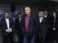 Световните медии: Проруски кандидат засрами премиера Борисов