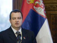 Ивица Дачич: Не дай, Боже, Сърбия да избира между ЕС и Русия – знаете кого ще предпочетем
